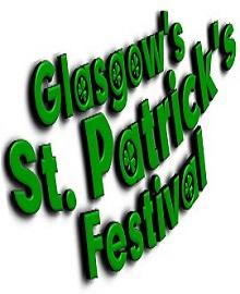 Glasgow St Patrick's Festival Family Fun Day